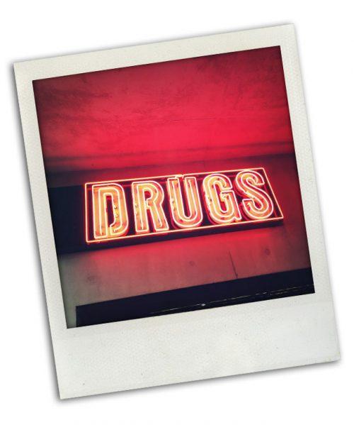Drugs JPictures