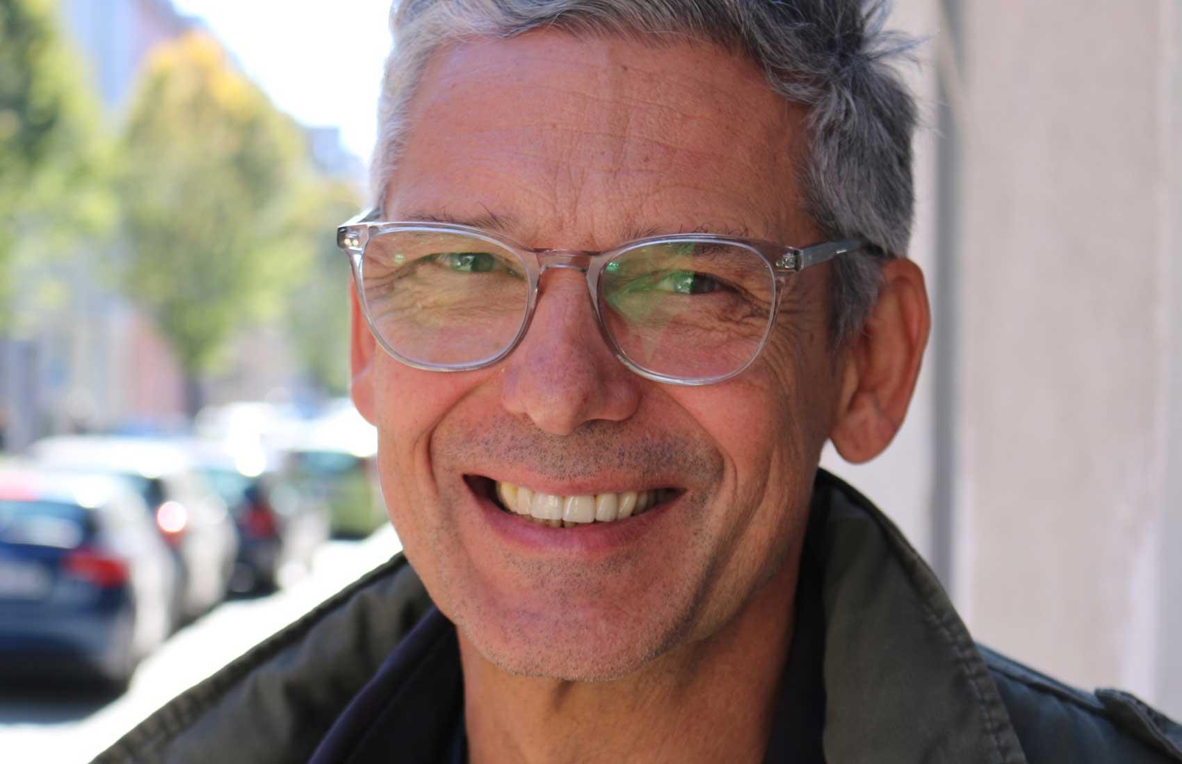 Karl Kramer 7